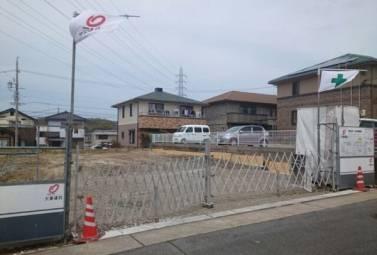 ヘリオス 102号室 (名古屋市緑区 / 賃貸アパート)