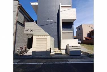 Ampio庄内通伍番館 103号室 (名古屋市西区 / 賃貸アパート)
