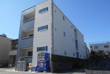 グランレーヴ大曽根II 202号室 (名古屋市北区 / 賃貸アパート)