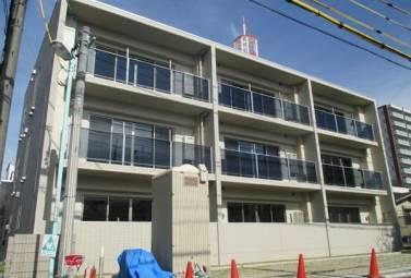 URBAN GREY 2nd 303号室 (名古屋市昭和区 / 賃貸マンション)