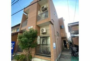 プティ オランジュ 203号室 (名古屋市中村区 / 賃貸アパート)