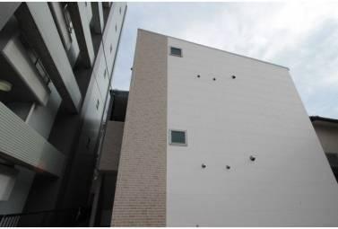 アレッタ大曽根 201号室 (名古屋市北区 / 賃貸アパート)