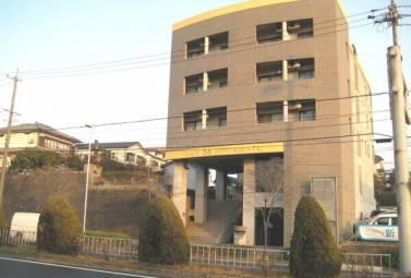 ウイング一本松 304号室 (名古屋市天白区 / 賃貸マンション)