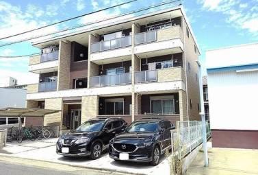 アニメート泉 202号室 (名古屋市中村区 / 賃貸アパート)
