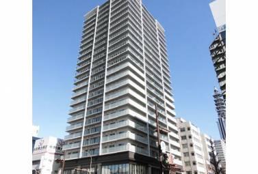 ザ・パークハウス久屋大通ローレルタワー 505号室 (名古屋市中区 / 賃貸マンション)
