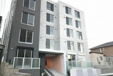 Branche桜山III 0306号室 (名古屋市昭和区 / 賃貸マンション)