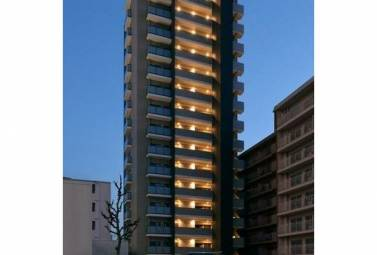 アンアージュ白壁 1201号室 (名古屋市東区 / 賃貸マンション)