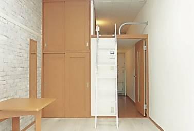 ピアッフェ 204号室 (名古屋市瑞穂区 / 賃貸アパート)