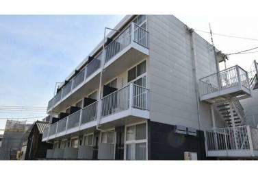 ピアッフェ 206号室 (名古屋市瑞穂区 / 賃貸アパート)