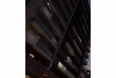 プレサンスNAGOYAシティオ 1209号室 (名古屋市中村区 / 賃貸マンション)