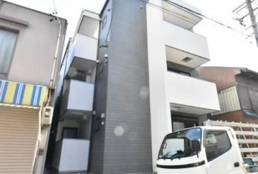 Cherim志賀本通North 202号室 (名古屋市北区 / 賃貸アパート)