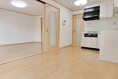 フェアリーマナ 102号室 (名古屋市名東区 / 賃貸マンション)