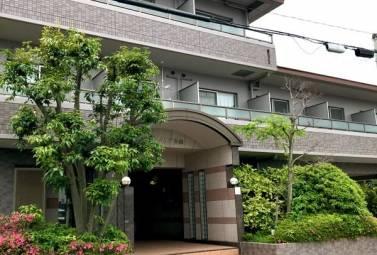 ジェイスクエア本山 203号室 (名古屋市千種区 / 賃貸マンション)