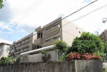 アーバンドエル唐山 104号室 (名古屋市千種区 / 賃貸マンション)