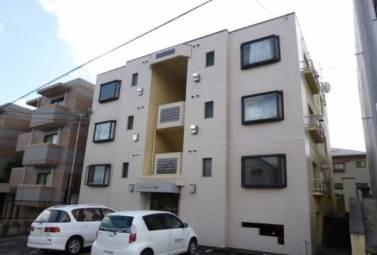 セレニール高間 3-A3号室 (名古屋市名東区 / 賃貸マンション)