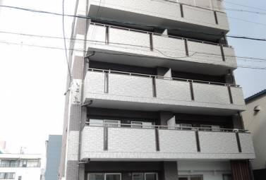 Le Paradis 201号室 (名古屋市昭和区 / 賃貸マンション)