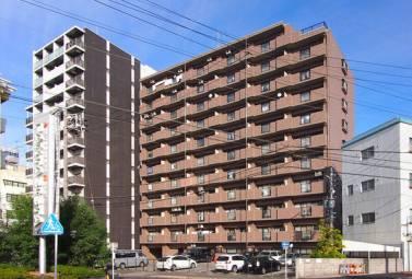 ジュフク松本 0401号室 (名古屋市中区 / 賃貸マンション)