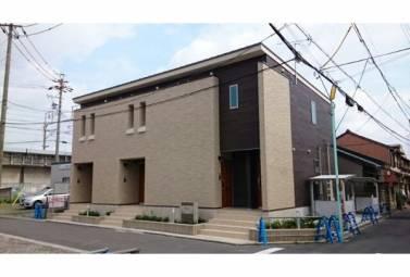 エレガンス牛立 103号室 (名古屋市中川区 / 賃貸アパート)