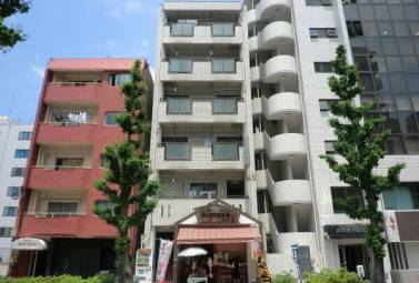 丸の内ハートビル 501号室 (名古屋市中区 / 賃貸マンション)
