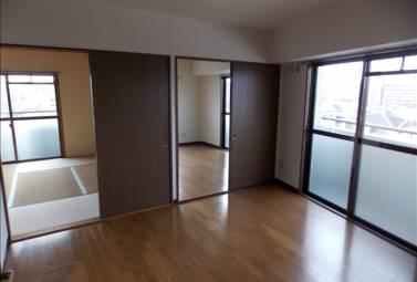 エステートII 502号室 (名古屋市北区 / 賃貸マンション)