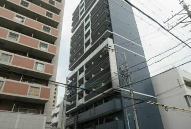 プレサンス久屋大通公園セラフィ 804号室 (名古屋市中区 / 賃貸マンション)