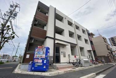 Nアクシズ千種 302号室 (名古屋市東区 / 賃貸アパート)