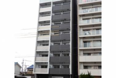 ファスティーナ志賀本通 206号室 (名古屋市北区 / 賃貸マンション)