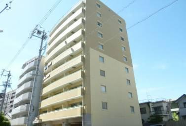 リーベンイセヤマ 702号室 (名古屋市中区 / 賃貸マンション)
