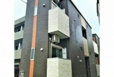 ハーモニーテラス千種IV 203号室 (名古屋市千種区 / 賃貸アパート)
