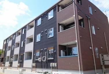 シュティルメゾン 105号室 (日進市 / 賃貸アパート)