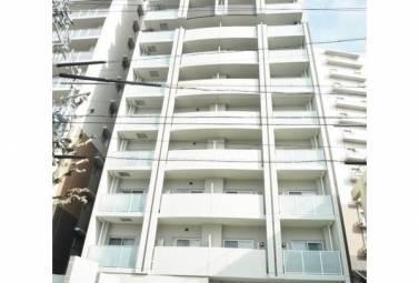 アーデルドルフ 1201号室 (名古屋市中区 / 賃貸マンション)