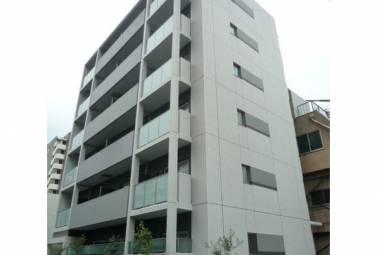 アイボリー 406号室 (名古屋市中区 / 賃貸マンション)