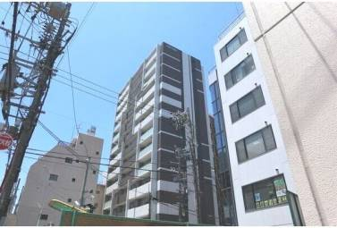 エスカルコート 102号室 (名古屋市中区 / 賃貸マンション)