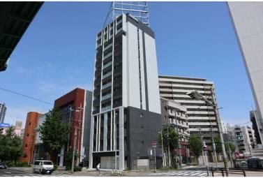 リ ブラン東別院 1302号室 (名古屋市中区 / 賃貸マンション)