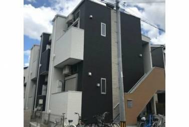 ハーモニーテラス西野町 102号室 (名古屋市熱田区 / 賃貸アパート)