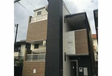 ハーモニーテラス車道 101号室 (名古屋市東区 / 賃貸アパート)