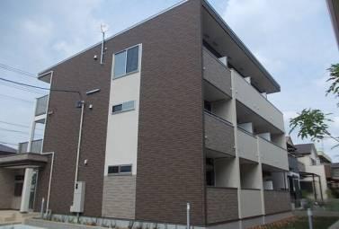 グレイスフル池見 205号室 (名古屋市天白区 / 賃貸アパート)