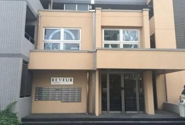 リヴェール藤が丘 502号室 (名古屋市名東区 / 賃貸マンション)