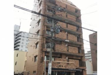 メゾン鶴舞 204号室 (名古屋市中区 / 賃貸マンション)