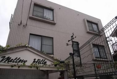 MELLOW HILLS 103号室 (名古屋市千種区 / 賃貸マンション)
