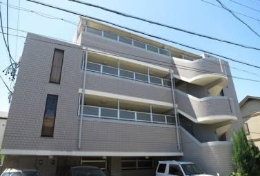 アーバンポイント川名本町 401号室 (名古屋市昭和区 / 賃貸マンション)