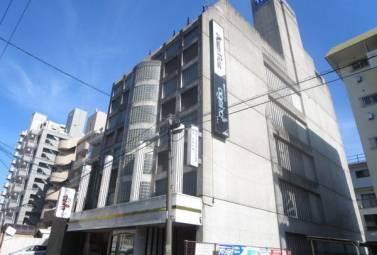 スリーアイランドビル藤ヶ丘 206号室 (名古屋市名東区 / 賃貸マンション)