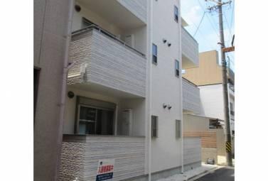 プランベイム 熱田伝馬 301号室 (名古屋市熱田区 / 賃貸アパート)