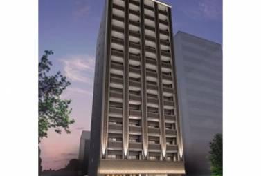 エスペランサ葵 1104号室 (名古屋市東区 / 賃貸マンション)