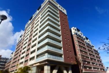 ロイヤルパークス千種 614号室 (名古屋市千種区 / 賃貸マンション)