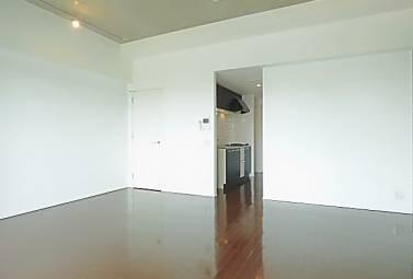 エルブ浄心 0607号室 (名古屋市西区 / 賃貸マンション)
