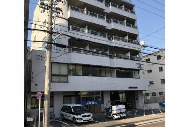 02_ENSHOW2 5C号室 (名古屋市昭和区 / 賃貸マンション)