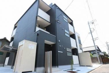 レガリスト 平安通 202号室 (名古屋市北区 / 賃貸アパート)