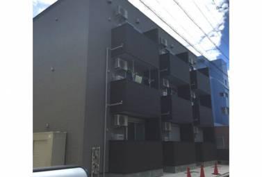 アーバンリゾート京田町(アーバンリゾートキョウ 201号室 (名古屋市中村区 / 賃貸アパート)