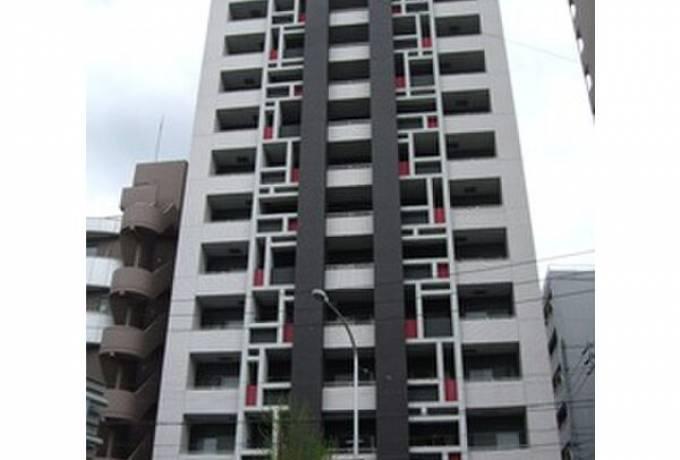 ドゥーエ千種 0902号室 (名古屋市東区 / 賃貸マンション)